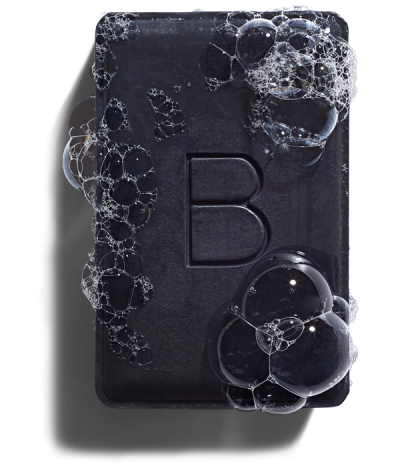 charcoal-cleansing-bar_600_2