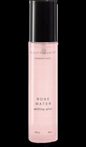 rosewater-uplifting-spray_600_1